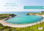 swanage-and-purbeck-interactive-visitor-guide(4).pdf